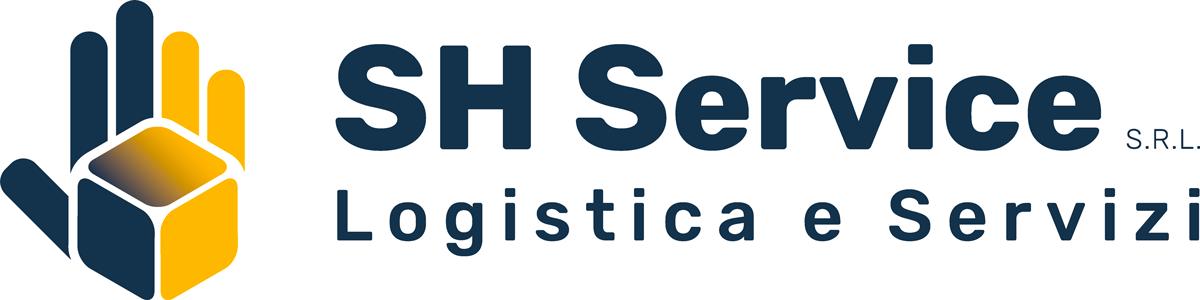 SH Logistica e Servizi